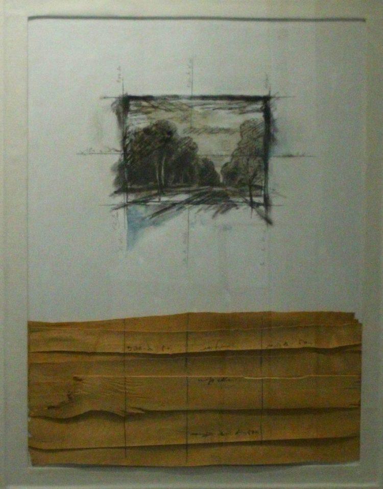 Max Kautty (Italia) 'Progetto'