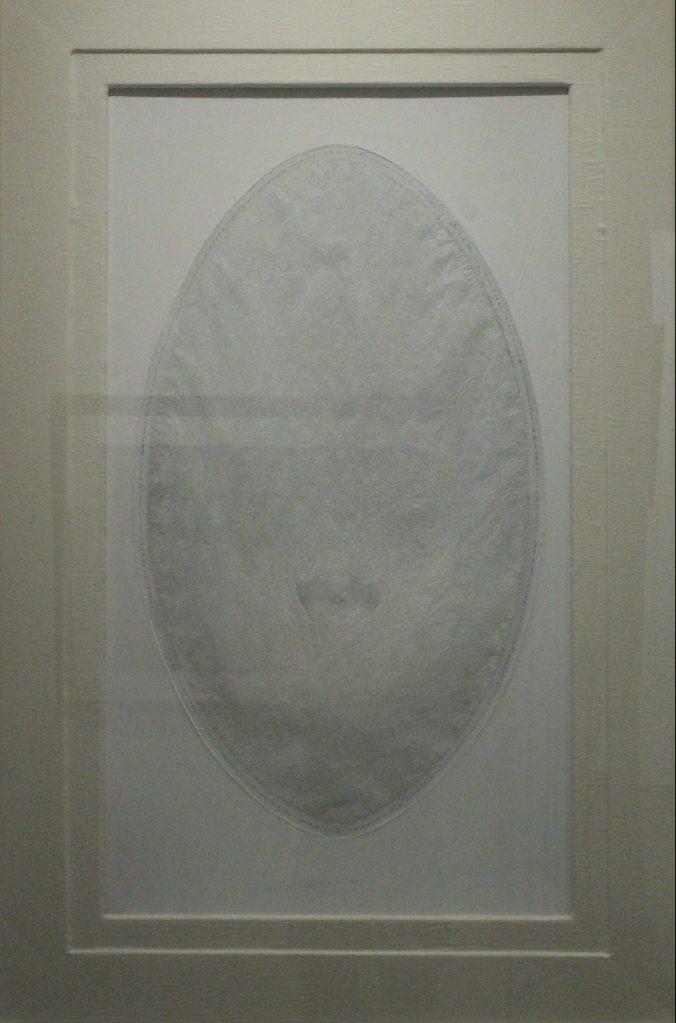 Antonio Papasso (italia) 'neoformazione A'